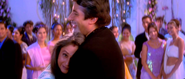 Say Shava Shava - Kabhi Khushi Kabhi Gham * HD * HQ * Full Song * - YouTube