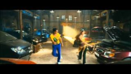 Dance Pe Chance Marle - Rab Ne Bana Di Jodi 1080p - YouTube