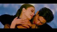 Top Songs from Shahrukh Khan Films | Humko Humise Churalo