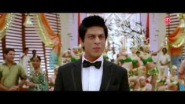 Top Songs from Shahrukh Khan Films | Chammak Challo