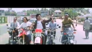 Top Songs from Shahrukh Khan Films | Koi Na Koi Chahiye