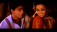 Bairi Piya (Full Song) - Devdas - YouTube