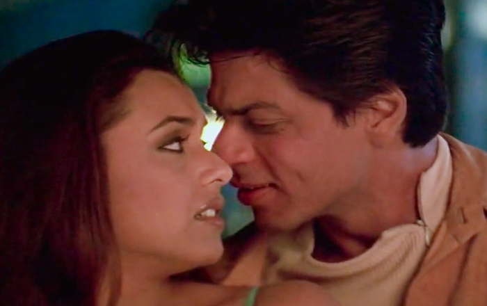 Shahrukh Khan Songs List | SRK Hit Songs | Bollywood Hits