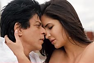 Top Songs from Shahrukh Khan Films | Jab Tak Hai Jaan