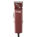 Best Clippers For Poodles | Andis Super 2-Speed AG Clipper