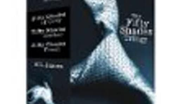 Download ebook Fifty Shades of Grey by E. L. James doc txt pdb