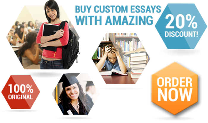 custom essays forum Choose among the best experts to get professional custom writing help our professional academic writers provide students with custom essays, term papers, research papers, dissertations, book reviews and more.