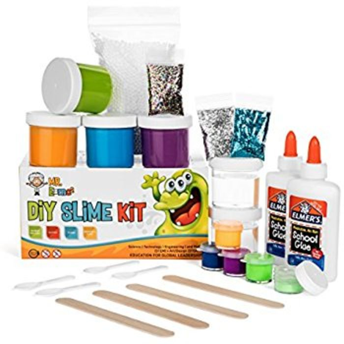 Diy Party Decoration Kit Clusters: Top Christmas Toys 2017