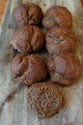 Gluten Free Multigrain Bread Recipe | Michael Ruhlman