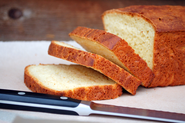 My Favorite Gluten-Free Sandwich Bread Recipe
