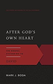 David: After God's Own Heart
