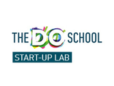#mooc Education Free for everyone.Top 20 @Iversity Online Courses to enroll now:10-english,10-german via @LucianeCurator | The DO School Start-Up Lab / Social Entrepreneurship Course | Education. Online. Free. | @iversity