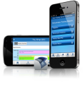 Top iPhone Apps for Sales