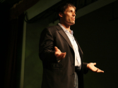 Tony Robbins asks why we do what we do