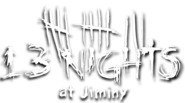 13 Nights at Jiminy