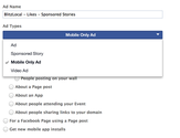 Top 5 Post on Facebook Power Editor | Exploring Power Editor's recent changes - Inside Facebook