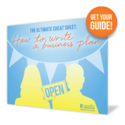 The Best (Free) Business E-Books! | How to Write a Business Plan - Free Guide!