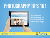 The Best (Free) Business E-Books! | Photography Tips 101 - Free Guide!