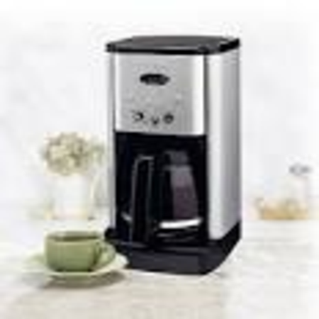 Good Coffee Makers Home Use : Best Home Coffee Machines 2013 - 2014 A Listly List