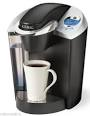 Best Home Coffee Machines 2013 - 2014 | best home single cup coffee maker