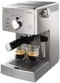 Best Home Coffee Machines 2013 - 2014 | best home espresso machine 2014