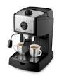 Best Home Coffee Machines 2013 - 2014 | best home espresso machine under $1000