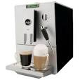 Best Home Coffee Machines 2013 - 2014 | best home espresso machine under $300