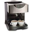 Best Home Coffee Machines 2013 - 2014 | best home espresso machine under $100