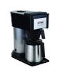 Best Home Coffee Machines 2013 - 2014 | drip coffee maker reviews