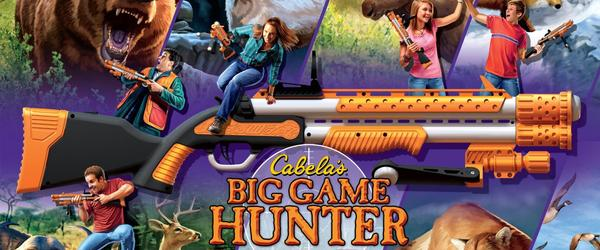 Best Shooting Games For Kids 2014