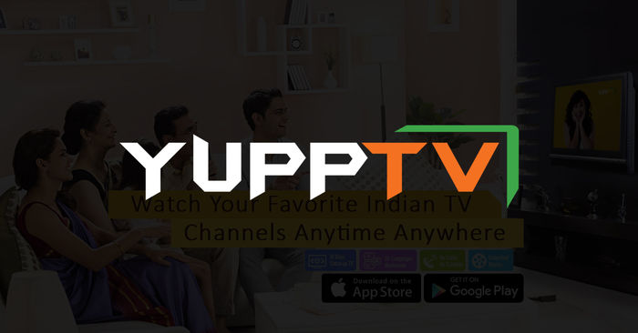 Watch Tamil TV Channels | Tamil TV News Live | A Listly List