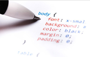 HTML and CSS Tips for Bloggers