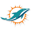 Official Website of the Miami Dolphins