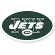 Official Site of the New York Jets