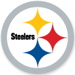 NFL Teams | Official Site of the Pittsburgh Steelers