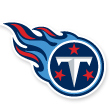 NFL Teams | The Official Site of the Tennessee Titans