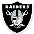 NFL Teams | The Official Site of the Oakland Raiders