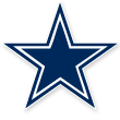 DallasCowboys.com | Official Site of the Dallas Cowboys