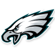 NFL Teams | Official Site of the Philadelphia Eagles