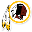 NFL Teams | Official Site of the Washington Redskins