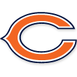 NFL Teams | The Official Website of the Chicago Bears