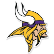 The Official Site of the Minnesota Vikings