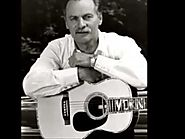 Vern Gosdin - What Would Your Memories Do