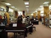 50 Places to Go for An Inspiration Date to Fire Up Your Creative Ideas | Piano store