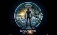 Start Download or Watch Ender's Game Movie Online [Full HD]