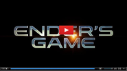 Let's Watch Download Ender's Game Movie Online 2013 Full HD