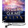 Let's Watch Download Ender's Game Movie Online {{Ender's Game}} Full