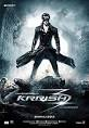 [Krrish 3] Watch Download Krrish 3 Movie Online 2013 Full HD !@!