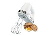 Best Rated Hand Mixer | Shop new cookware and kitchen must-haves at Cooking.com.