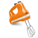 Best Rated Hand Mixer | Best Rated Hand Mixer